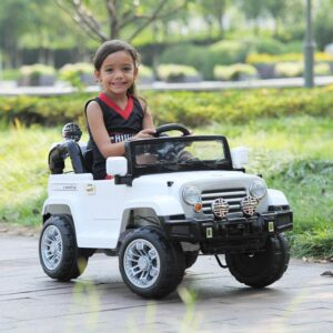 prepare to recycle kids ride on car batteries