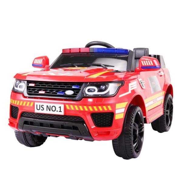 12v-kid-ride-on-police-car-red-11