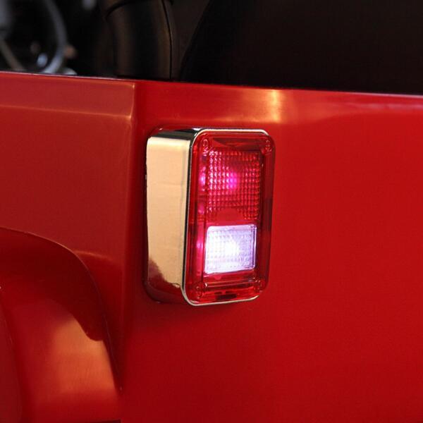 12V Kids Jeep Wrangler Electric Car W/ RC 1c70e764 269b 44b2 b7a0 3f6aaab0f8eb 1 kids jeep