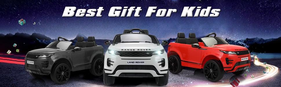 12V Land Rover Kids Power Wheels Ride On Toys With Remote, Black 1e507a8a d0f2 4050 8def ea844136f0f9. CR00970300 PT0 SX970 V1