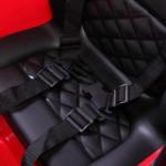 12V Kids Jeep Wrangler Electric Car W/ RC 279547c4 8a25 45ae 895a 827e231bfee3 1