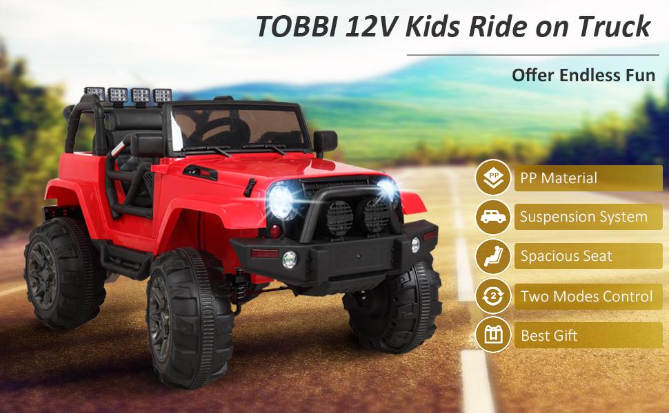 12V Kids Jeep Wrangler Electric Car W/ RC 3f1a8cdb 82cd 474d afee 72ae8d0885c8. CR00970600 PT0 SX970 V1