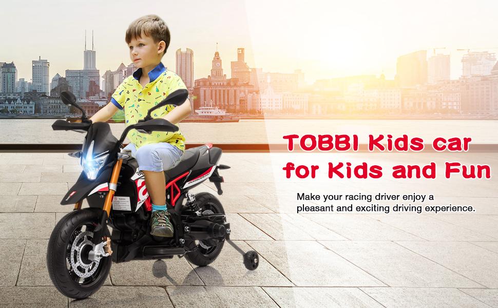 12V kids motorcycle bike W/ Training Wheels 66ab50f0 67b9 4ee9 af02 f7fdce5bd2af. CR00970600 PT0 SX970 V1