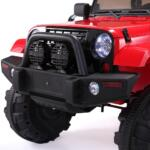 12V Kids Jeep Wrangler Electric Car W/ RC 66c7730b fc85 4b79 ad0c eb0d170e6c4a 1