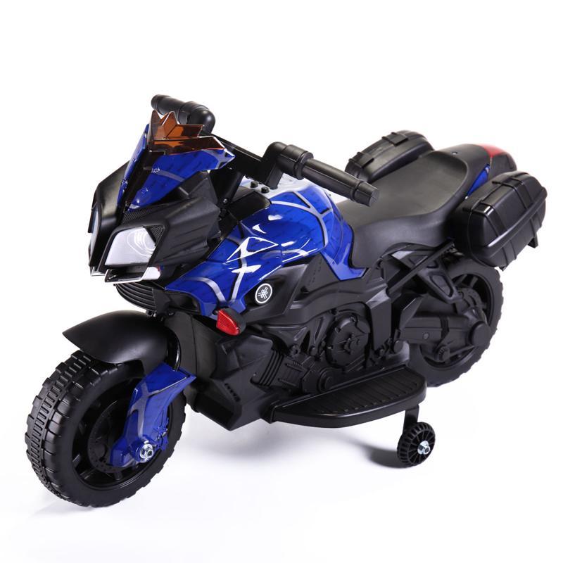 stunning kids motorcycle to take children to explore