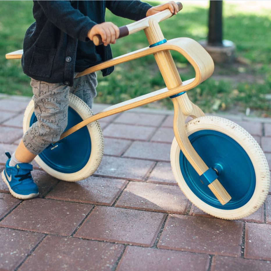 Merits Of Ride-On Kids Toys AZ7OY6KMIWPWJWPO2 1 kids toys Kid Toy Insider