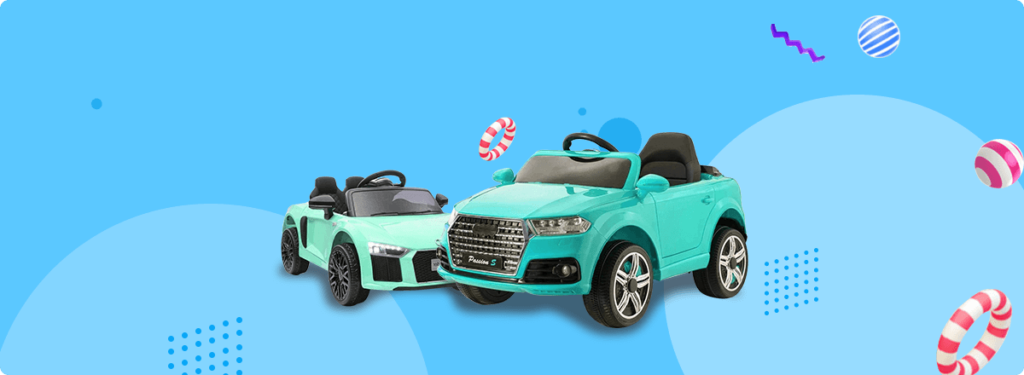 Home Best kids electric cars 1 kids electric cars