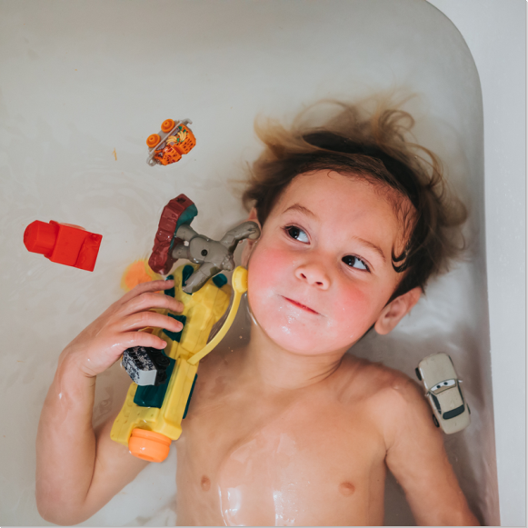 How To Get Your Kids Toys Clean And Sanitized Correctly Clean and disinfect kids toys e1617256030330 kids toys Kid Toy Insider