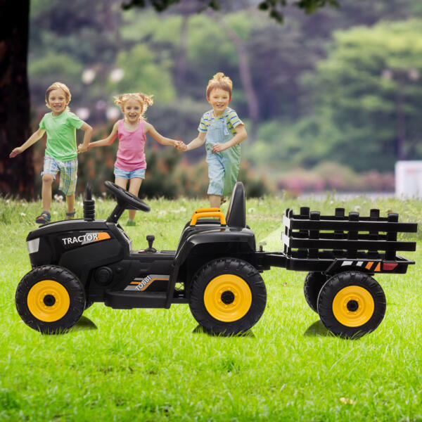 choose kids toy with high quality
