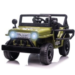 Home TH17S08716 kids electric cars