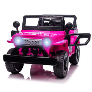 Home TH17T08724 kids electric cars