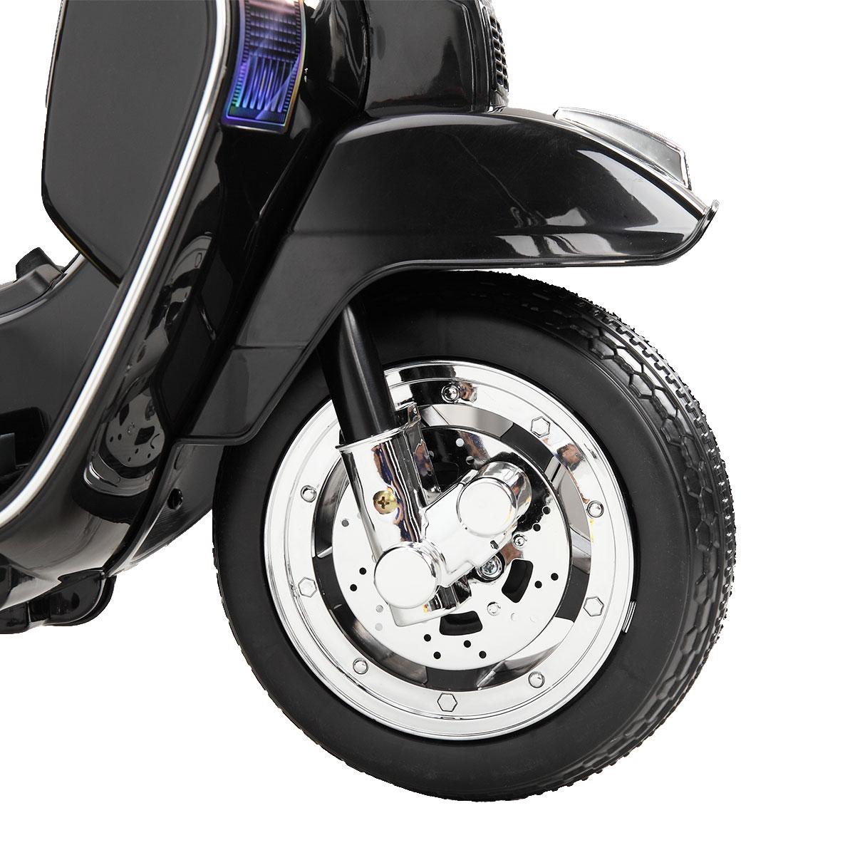 6V Electric mini Kids Motorcycle Ride On TH17U0477