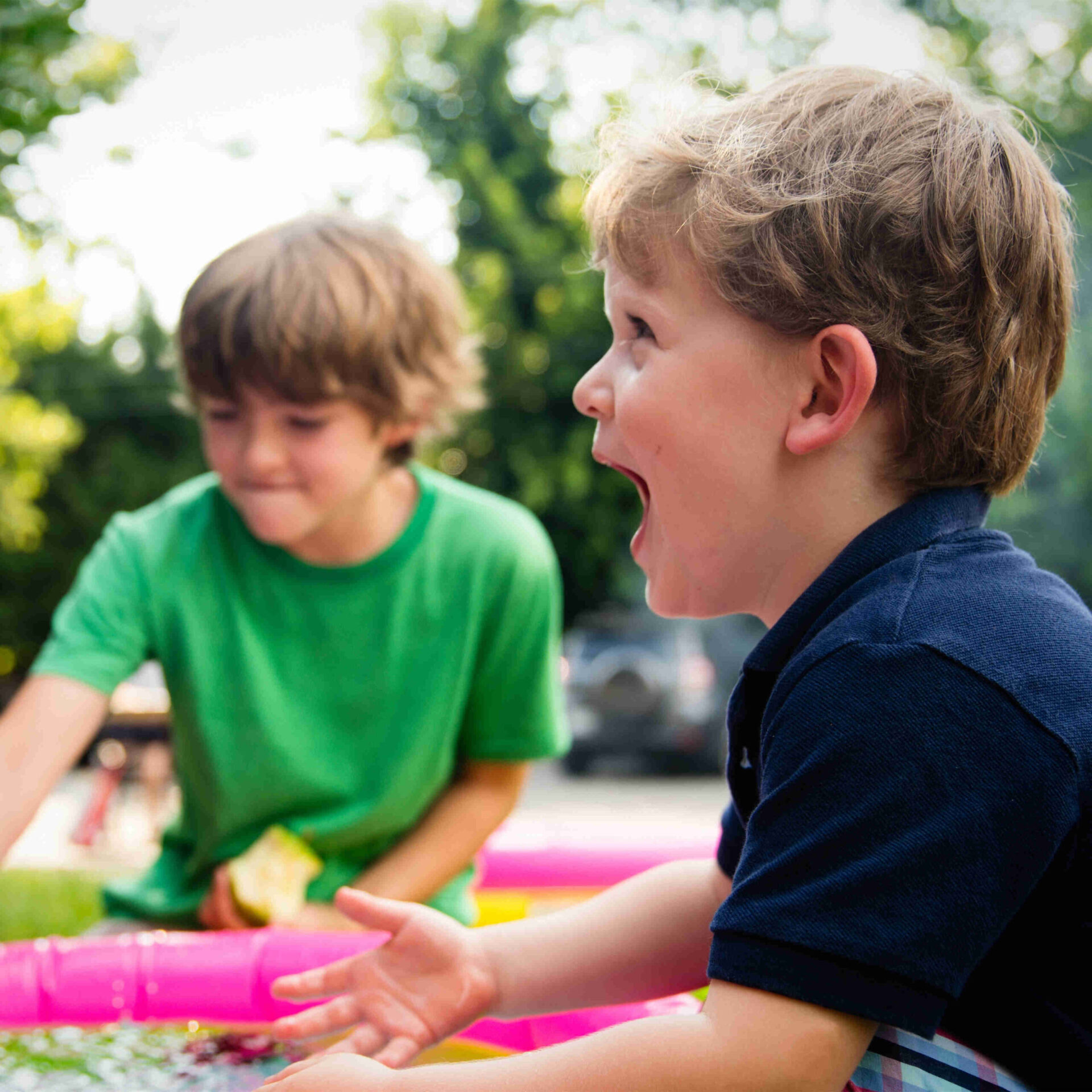 How Toy Car Can Help Your Children Predict the Future