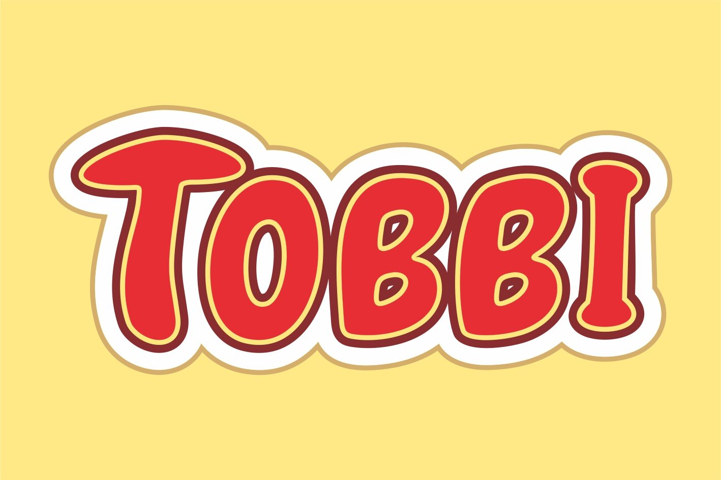 TOBBI USA