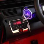 12V Kids Jeep Wrangler Electric Car W/ RC d936fea2 6ca7 44a3 80a7 f009363a73e1 1