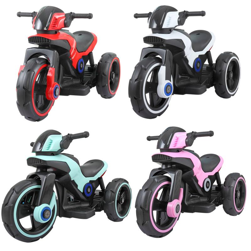 Electric Motorcycle Tricycle Battery Operated electric motorcycle tricycle battery operated pink 23