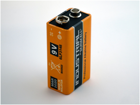 choose the best battery for your kids car
