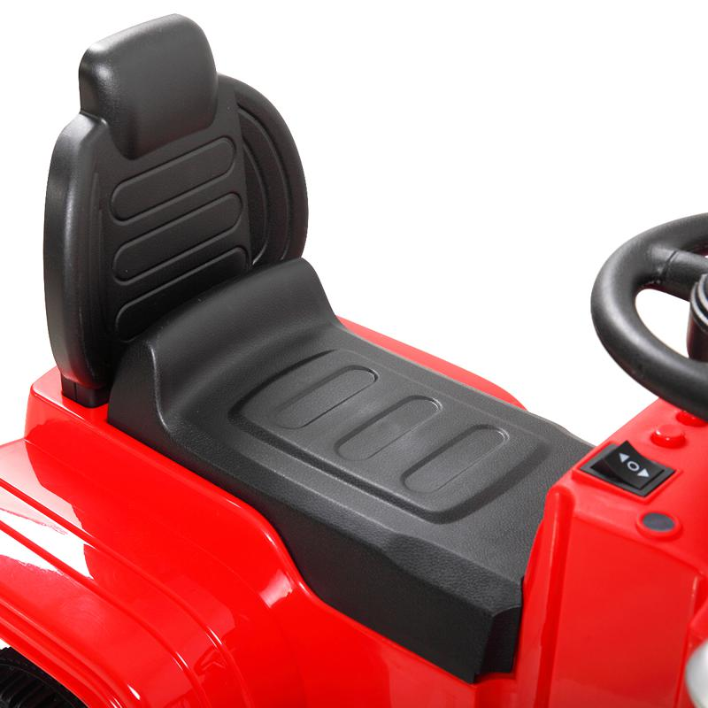 Push Riding Toys for Toddlers, Red kids push ride on car for toddler red 25 1