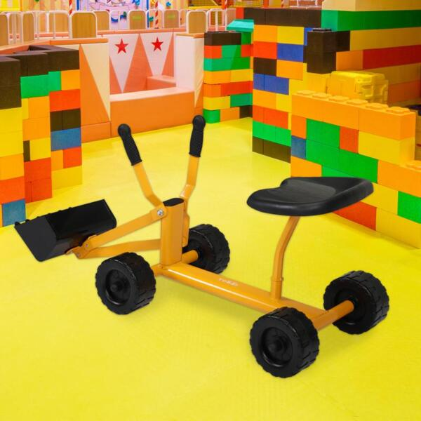 Kids Ride On Sand Bulldozer Toys for Kids 3-12 kids ride on sand bulldozer toys for kids 3 12 13
