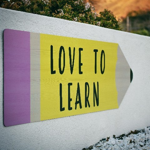 Participating In The Funding of Your Child's Higher Education love to learn 1 Kid Insider