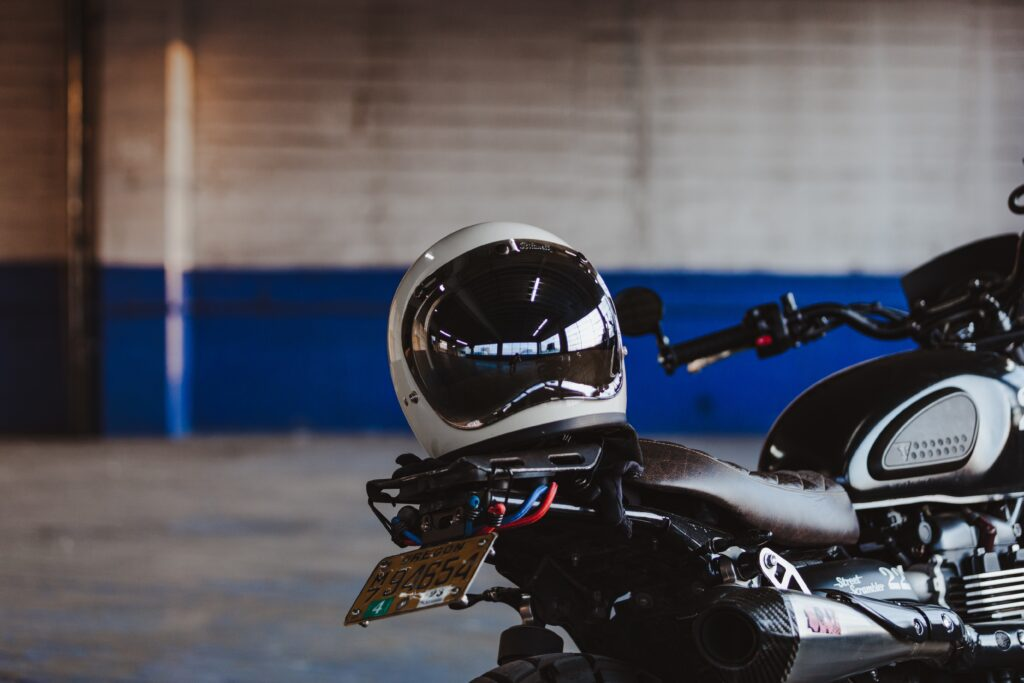 How to keep kids safe in riding a kid's motorcycle? sean benesh 4IvEJuFlYqg unsplash kid's motorcycle Kids Ride-on Car Insider