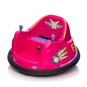 Home th17k0865 2 kids electric cars